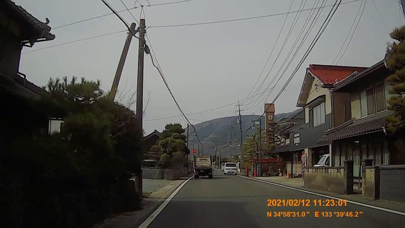 f:id:japan_route:20210417105751j:plain