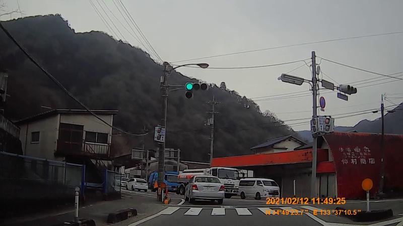 f:id:japan_route:20210417105947j:plain
