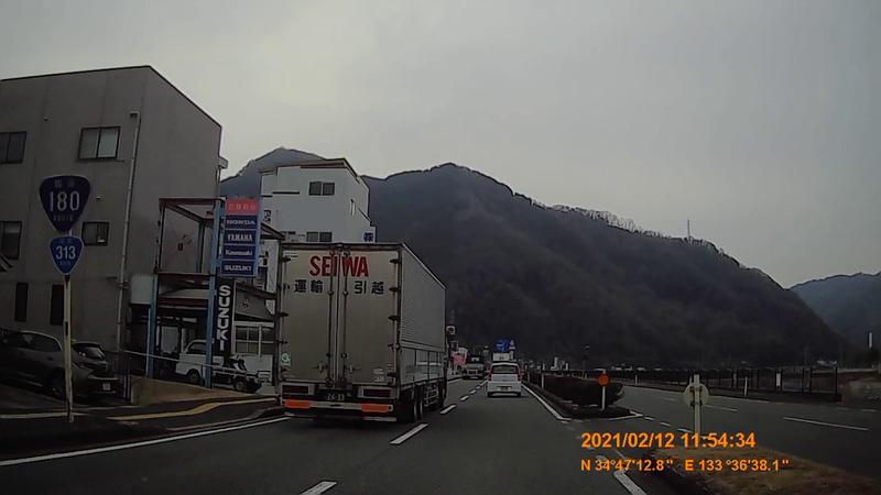 f:id:japan_route:20210417110028j:plain
