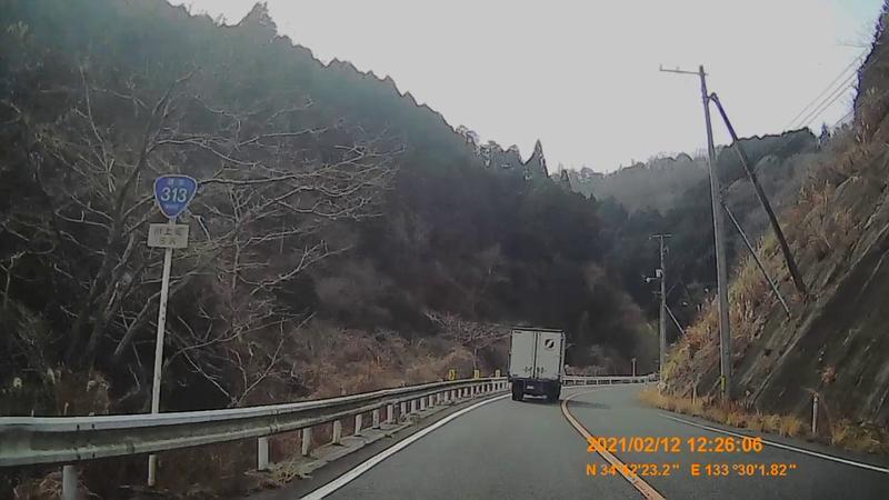 f:id:japan_route:20210417110259j:plain