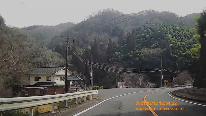 f:id:japan_route:20210417110422j:plain