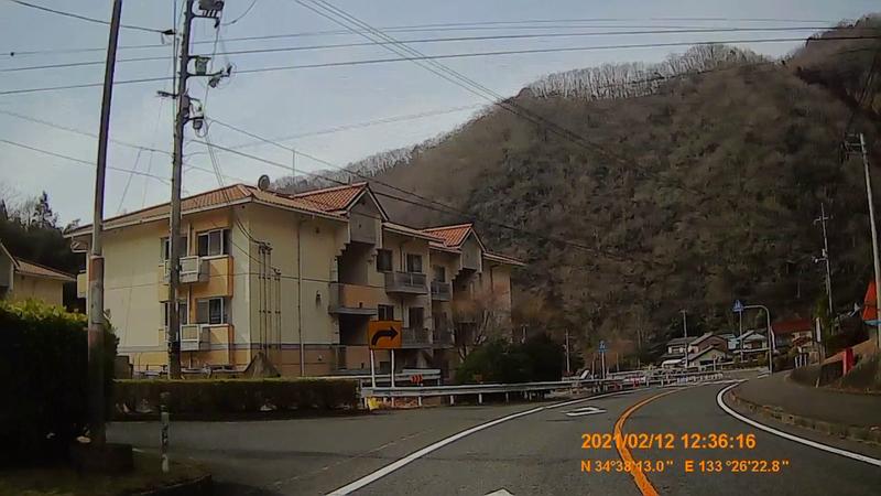 f:id:japan_route:20210417110440j:plain