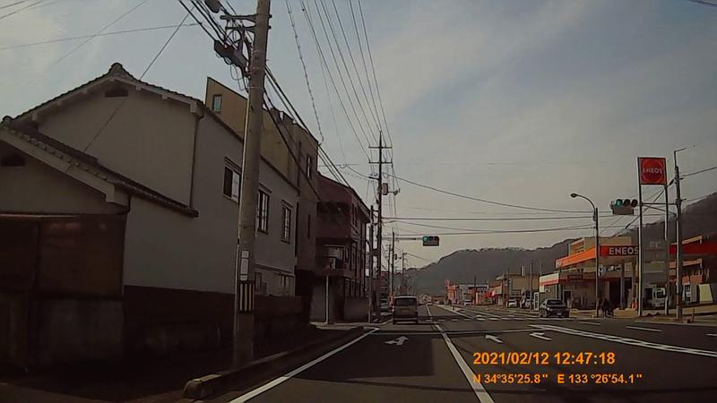 f:id:japan_route:20210417110548j:plain