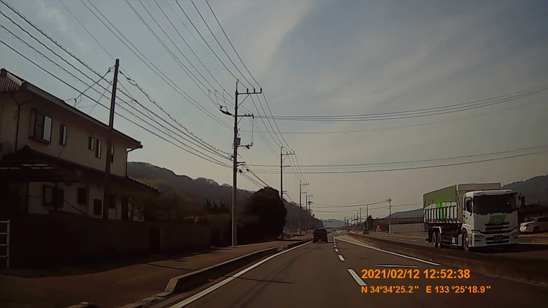 f:id:japan_route:20210417110621j:plain