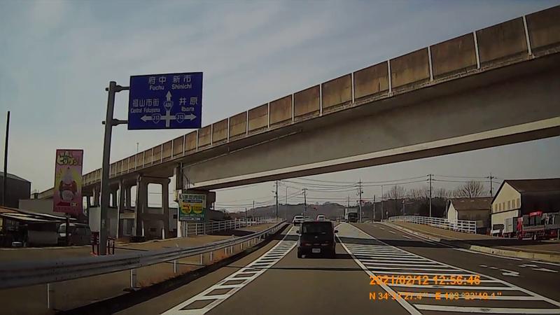 f:id:japan_route:20210417110632j:plain