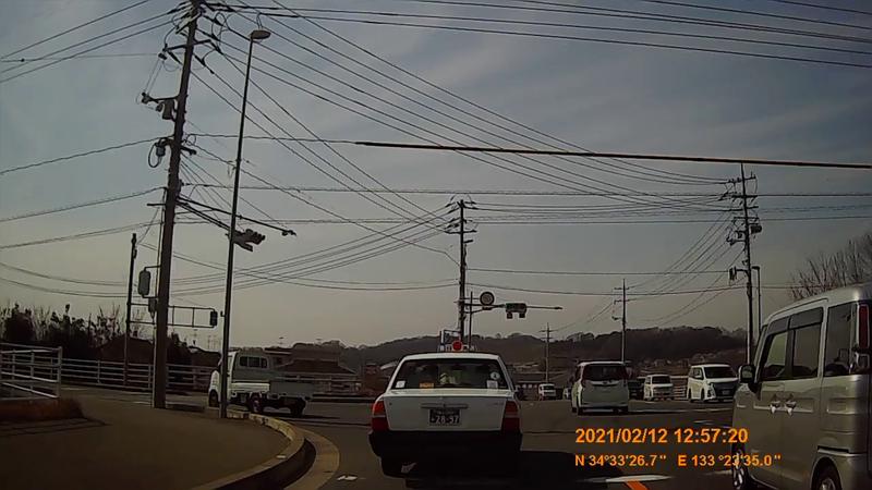 f:id:japan_route:20210417110637j:plain