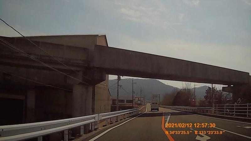 f:id:japan_route:20210417110644j:plain