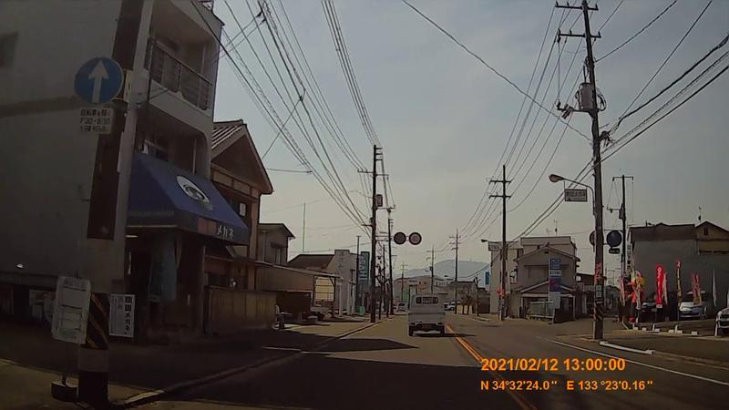 f:id:japan_route:20210417110656j:plain