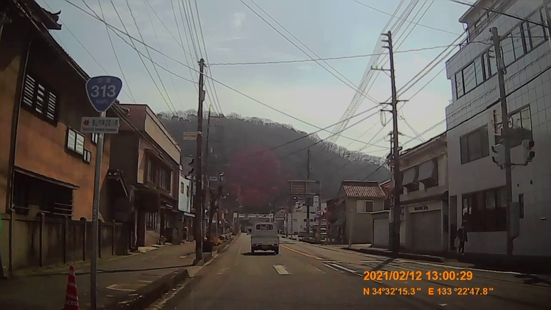 f:id:japan_route:20210417110710j:plain