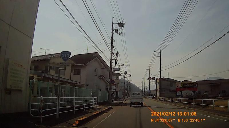 f:id:japan_route:20210417110716j:plain
