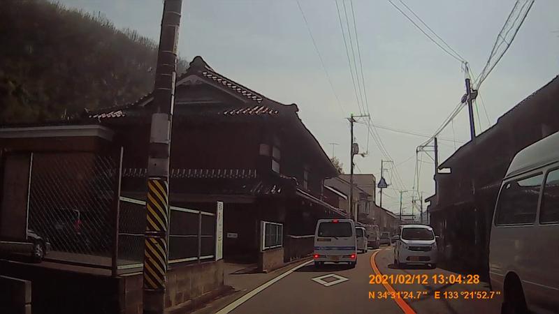 f:id:japan_route:20210417110746j:plain