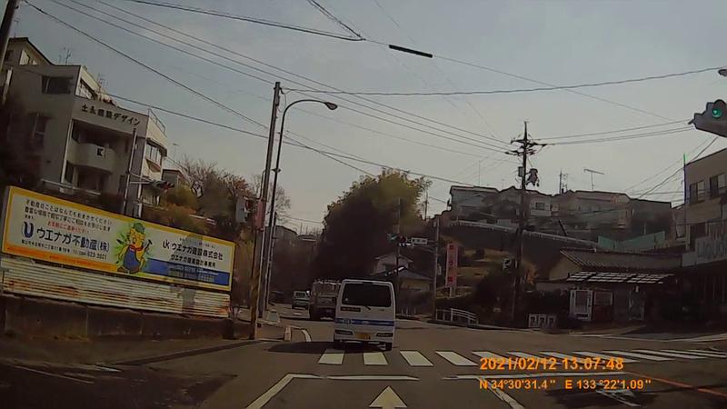 f:id:japan_route:20210417110759j:plain