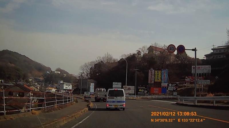 f:id:japan_route:20210417110809j:plain