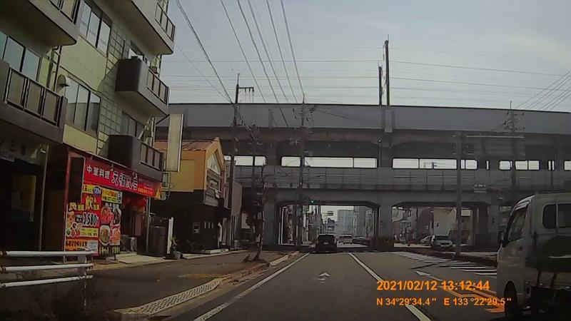 f:id:japan_route:20210417110825j:plain