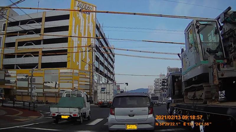 f:id:japan_route:20210418200132j:plain