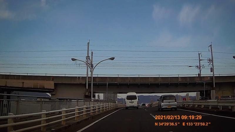f:id:japan_route:20210418200143j:plain