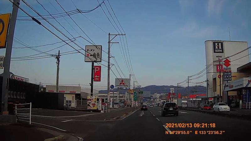 f:id:japan_route:20210418200149j:plain