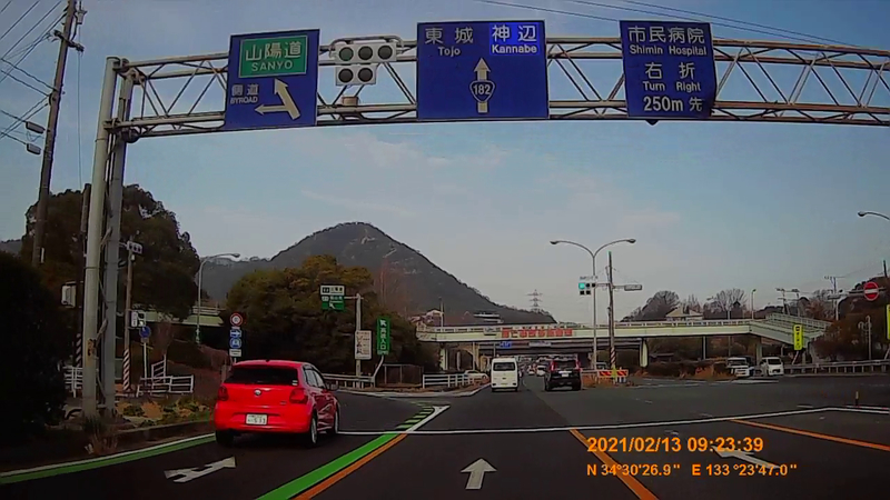 f:id:japan_route:20210418200156j:plain