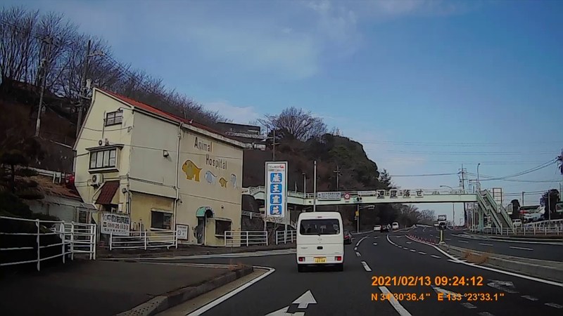 f:id:japan_route:20210418200202j:plain
