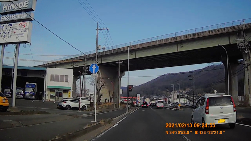 f:id:japan_route:20210418200207j:plain