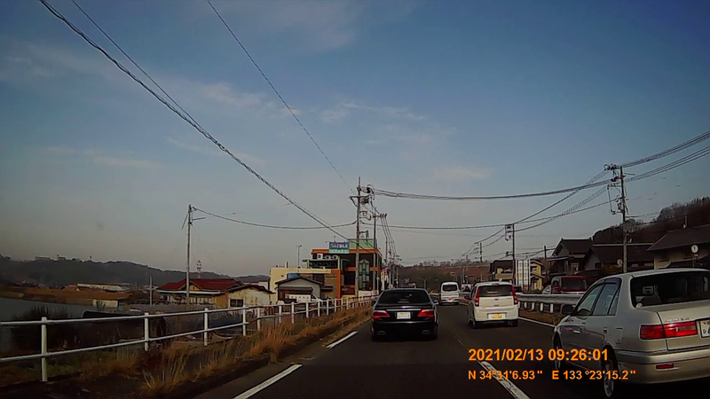 f:id:japan_route:20210418200212j:plain