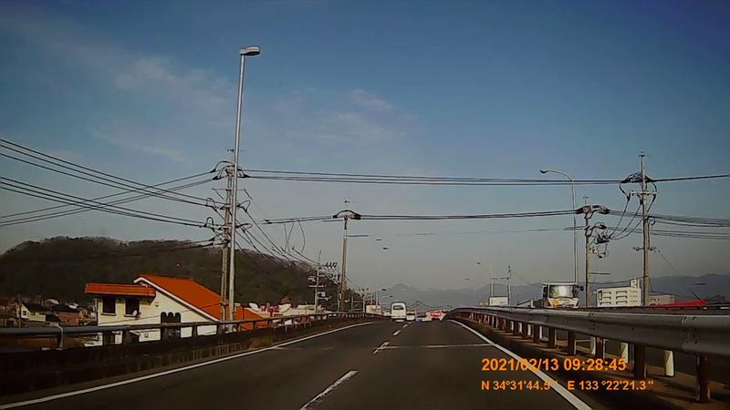 f:id:japan_route:20210418200223j:plain