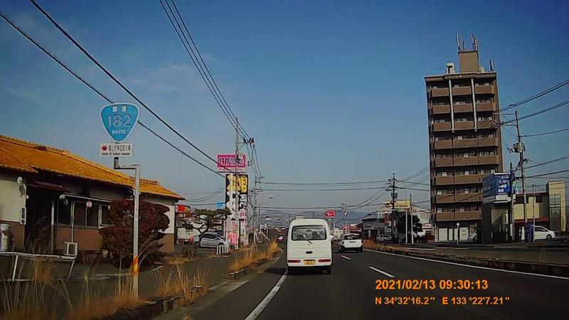 f:id:japan_route:20210418200242j:plain