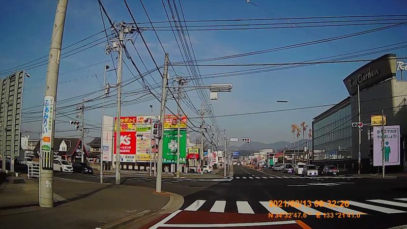 f:id:japan_route:20210418200255j:plain