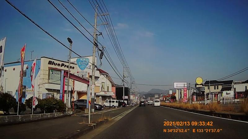 f:id:japan_route:20210418200301j:plain