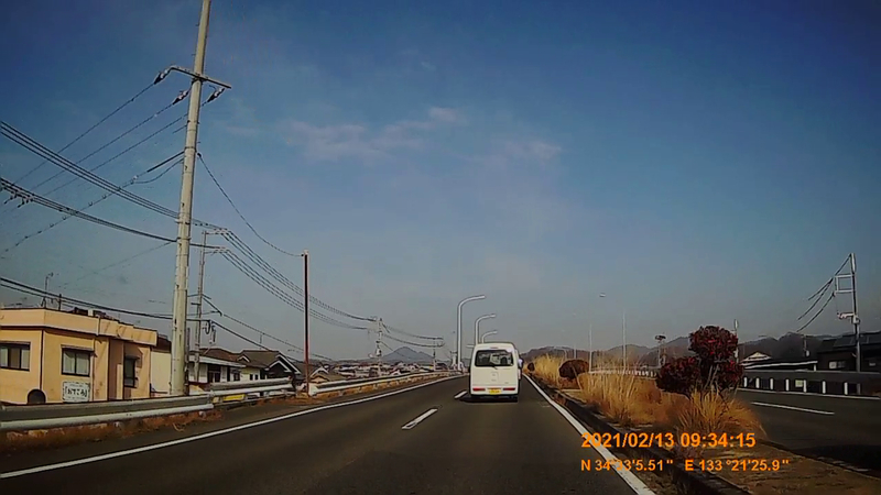 f:id:japan_route:20210418200306j:plain