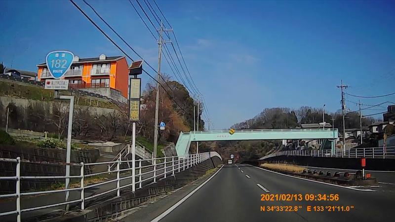 f:id:japan_route:20210418200312j:plain