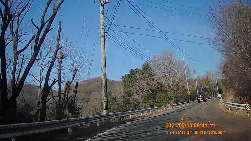 f:id:japan_route:20210418200356j:plain
