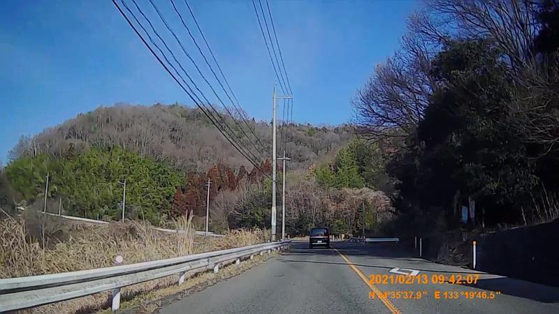 f:id:japan_route:20210418200409j:plain