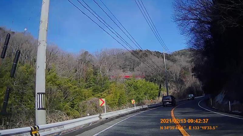 f:id:japan_route:20210418200415j:plain