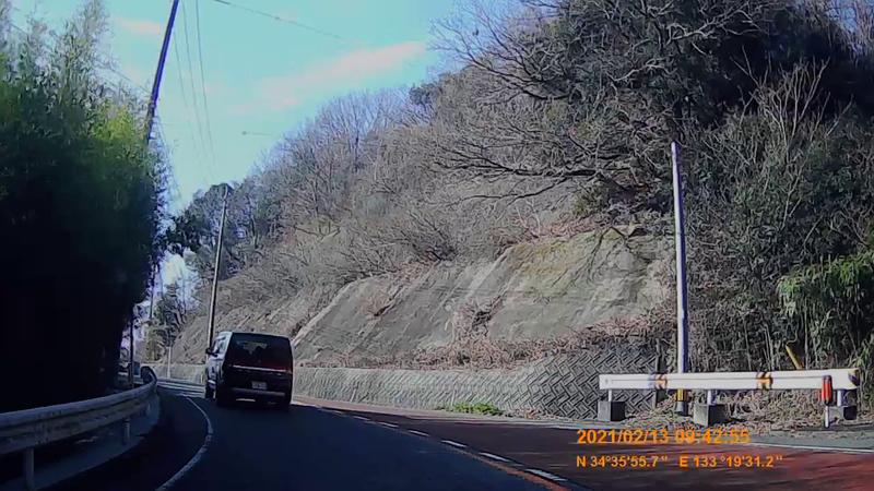 f:id:japan_route:20210418200434j:plain