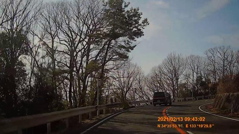 f:id:japan_route:20210418200441j:plain