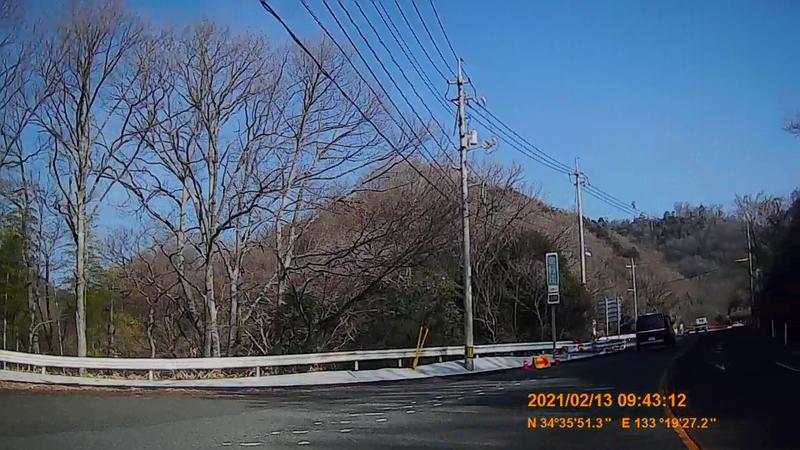 f:id:japan_route:20210418200455j:plain