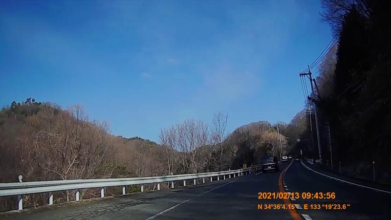 f:id:japan_route:20210418200507j:plain
