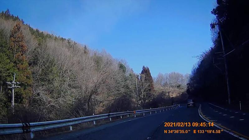 f:id:japan_route:20210418200522j:plain
