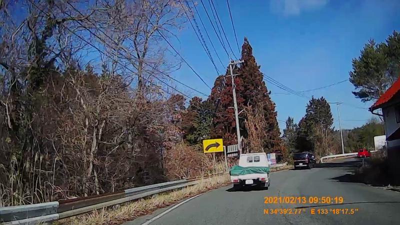 f:id:japan_route:20210418200620j:plain