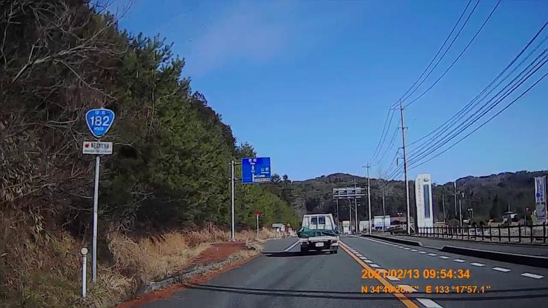 f:id:japan_route:20210418200708j:plain