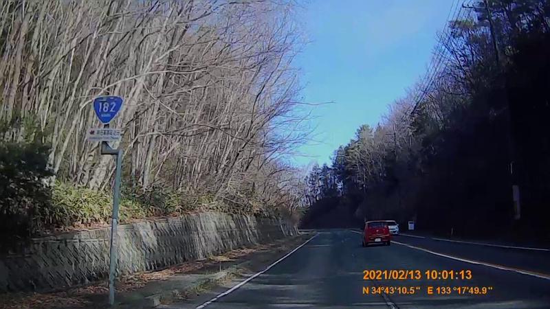f:id:japan_route:20210418200813j:plain