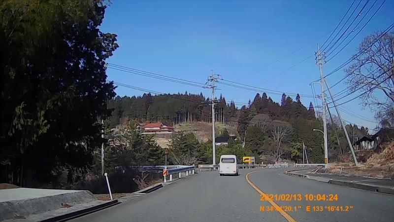 f:id:japan_route:20210418200824j:plain