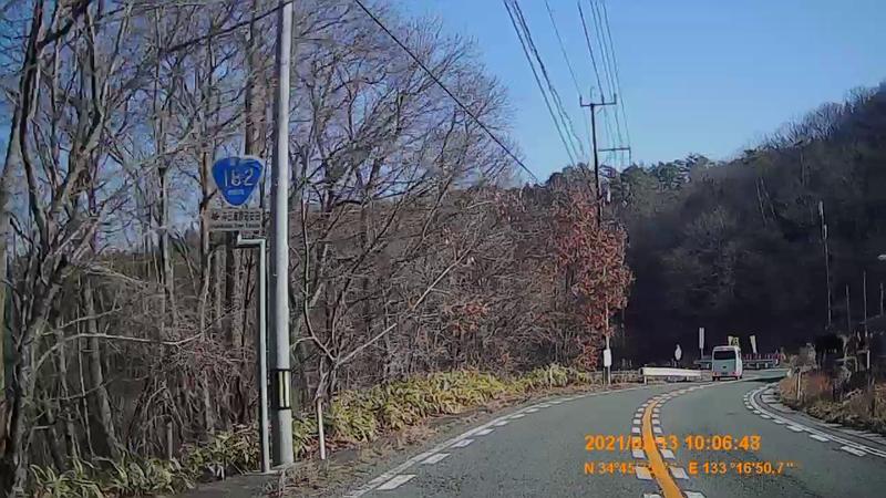 f:id:japan_route:20210418200845j:plain