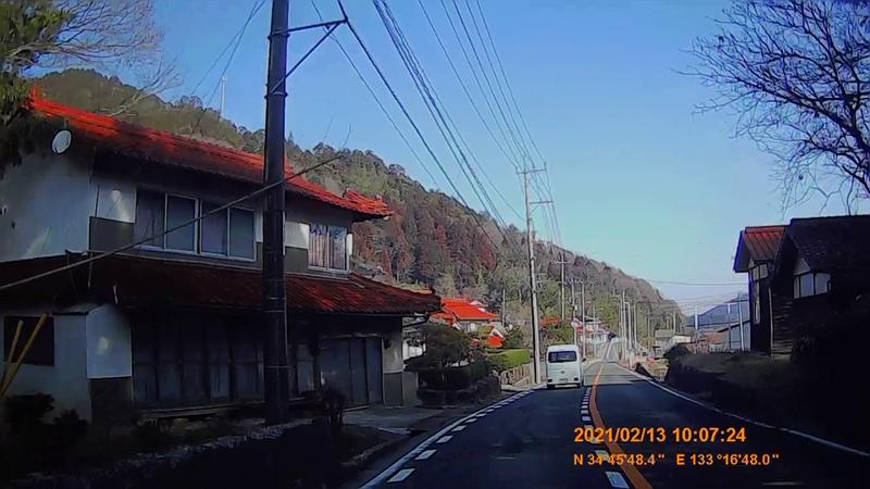 f:id:japan_route:20210418200851j:plain