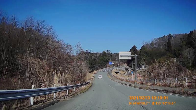 f:id:japan_route:20210418200908j:plain