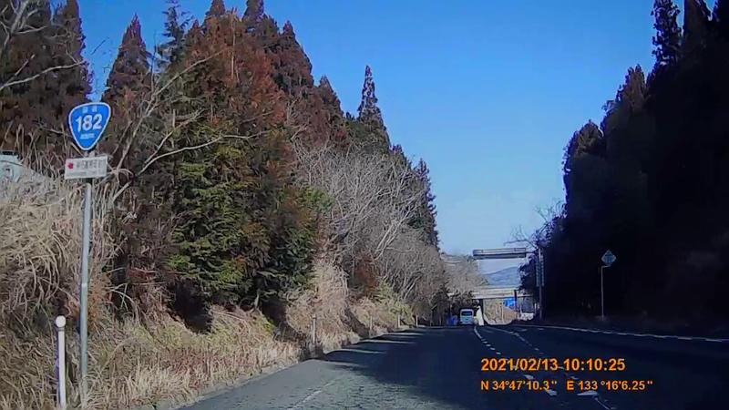 f:id:japan_route:20210418200914j:plain