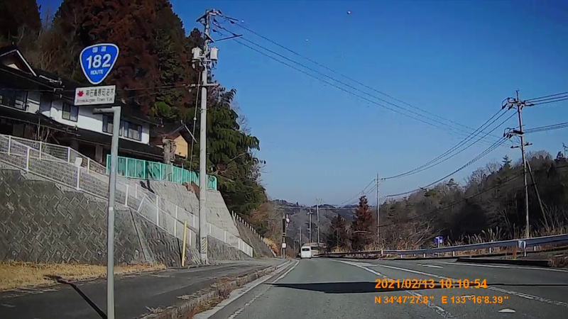 f:id:japan_route:20210418200920j:plain