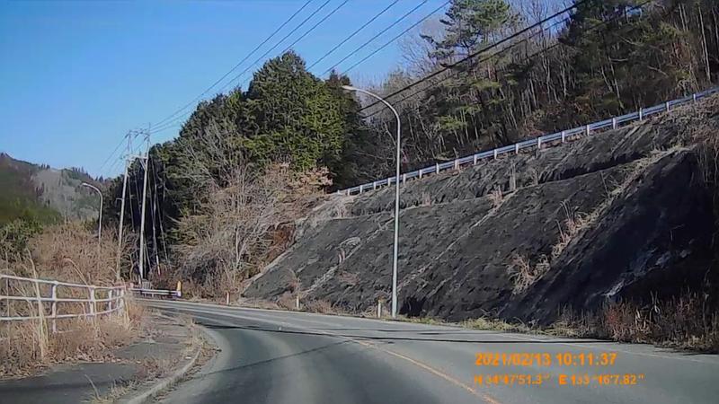 f:id:japan_route:20210418200939j:plain