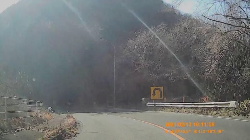 f:id:japan_route:20210418200951j:plain